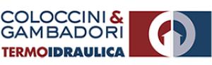 Coloccini & Gambadori